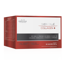 Semblé Collagen+