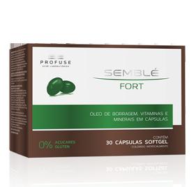 Semblé Fort