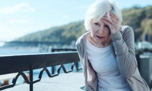 O que acontece com o corpo durante uma crise de hipoglicemia?