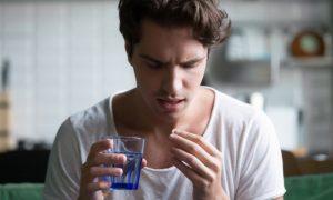 Em quanto tempo os remédios antidepressivos começam a fazer efeito?