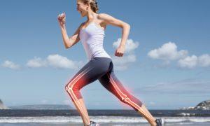 Qual é a importância da vitamina D para os ossos?