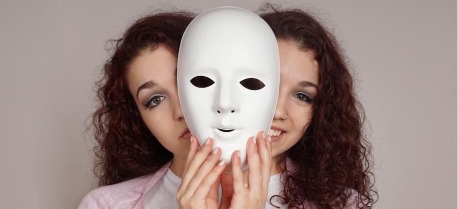 Existem semelhanças entre a esquizofrenia e o transtorno bipolar?