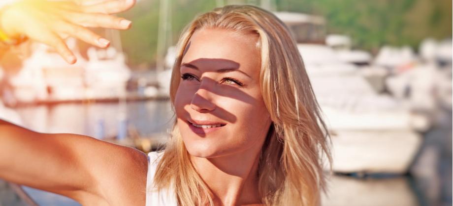 Se não pego muito sol no dia a dia, devo suplementar a vitamina D?
