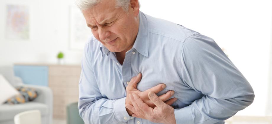 Por que um infarto pode deixar o músculo cardíaco com sequelas?