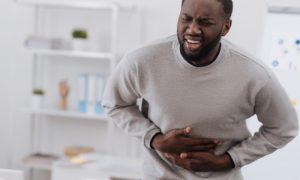 Quais são os sintomas de uma gastroenterite viral?