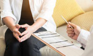 Pesquisa clínica: Como são escolhidos os participantes?