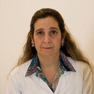 Adriana Ávila
