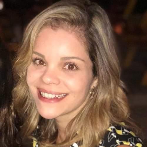 Dra. Gabriella Rivelli Ramos