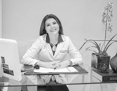 Dra. Kaliandra Cainelli