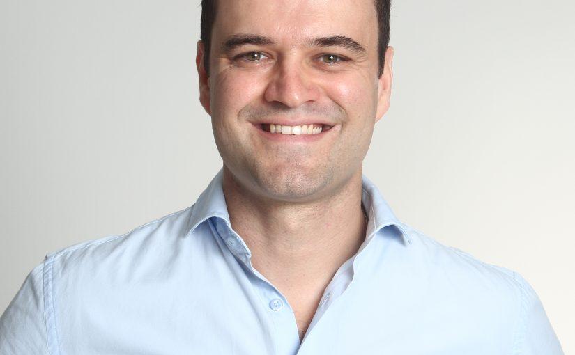 Dr. Leandro Minozzo