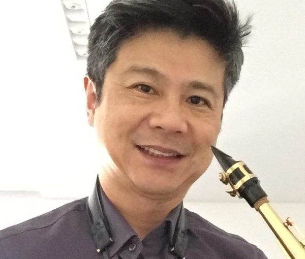 Dr. Lucio Nakada