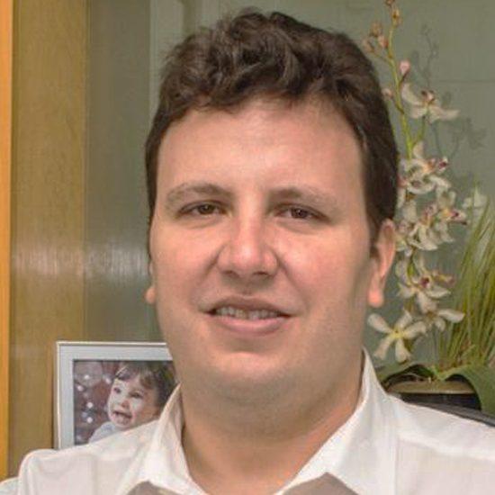 Dr. Sérgio Drumond Junior