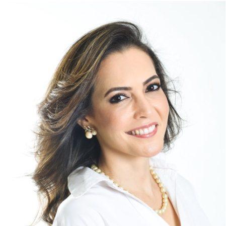Dra. Alexandra Bononi