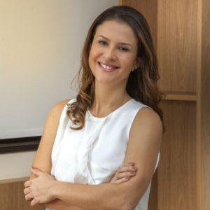 Dra. Camila Anna Hofbauer Parra