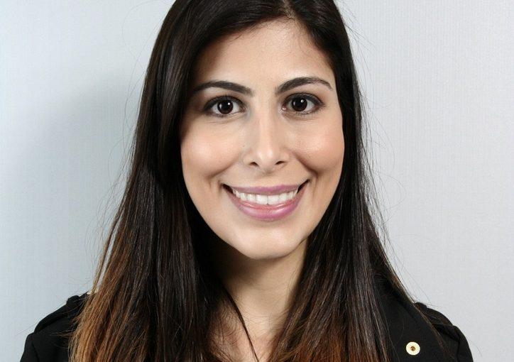 Dra. Daniela Aidar