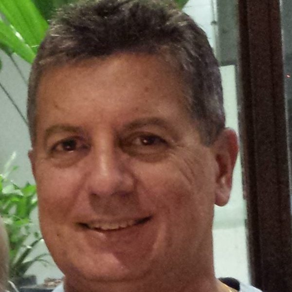 Dr. Ricardo Nobili