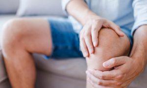 Quais são os principais sintomas da artrite reumatoide?