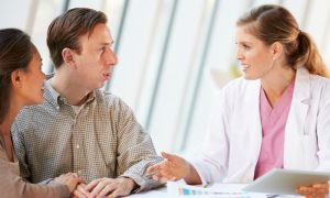 Pesquisa clínica: É possível se voluntariar?