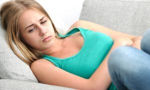 Dor e depressão: Onde esse sintoma pode se manifestar durante um quadro depressivo?