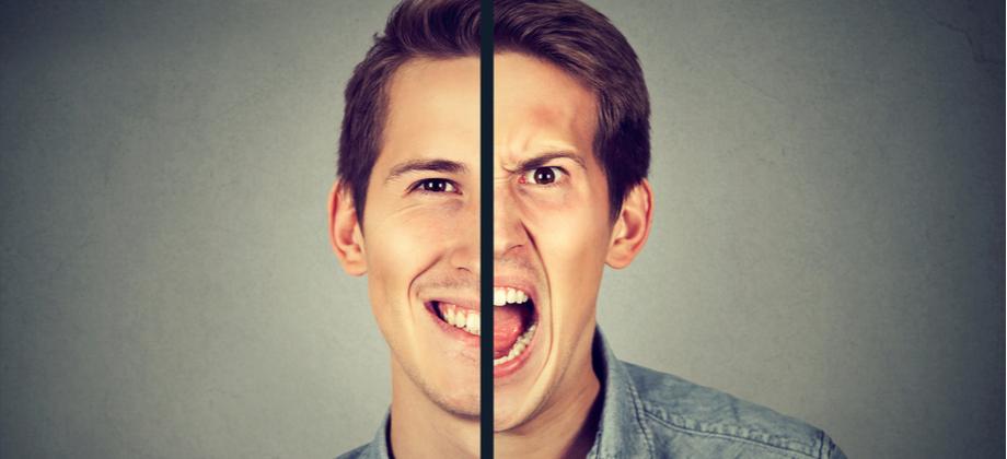 Como é o tratamento de cada um dos tipos de transtorno bipolar?