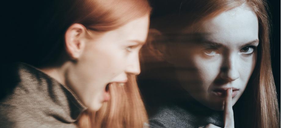Transtorno bipolar: As fases precisam se alternar rapidamente ou podem ser duradouras?