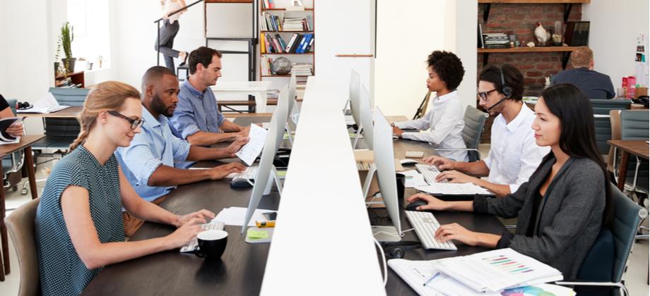 Existem profissões que facilitam o surgimento de varizes?