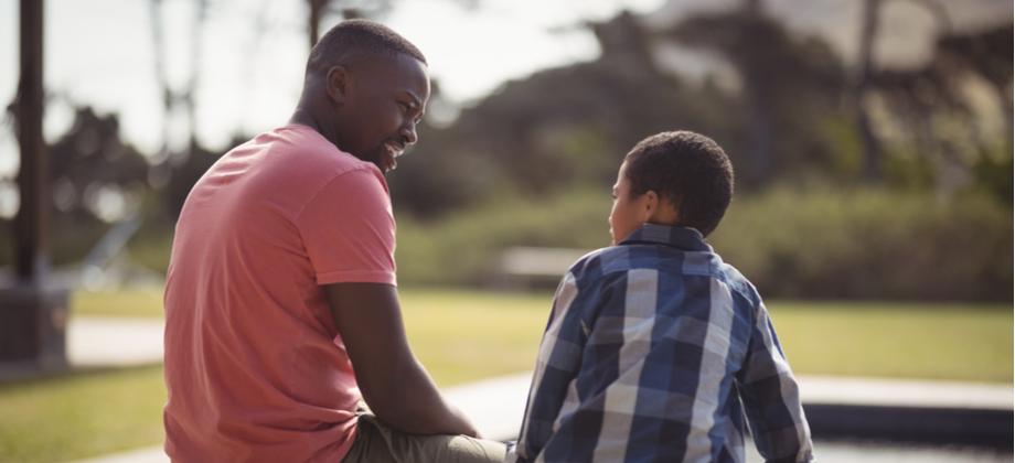 Quais atitudes do dia a dia podem atrapalhar o desenvolvimento do portador de autismo?