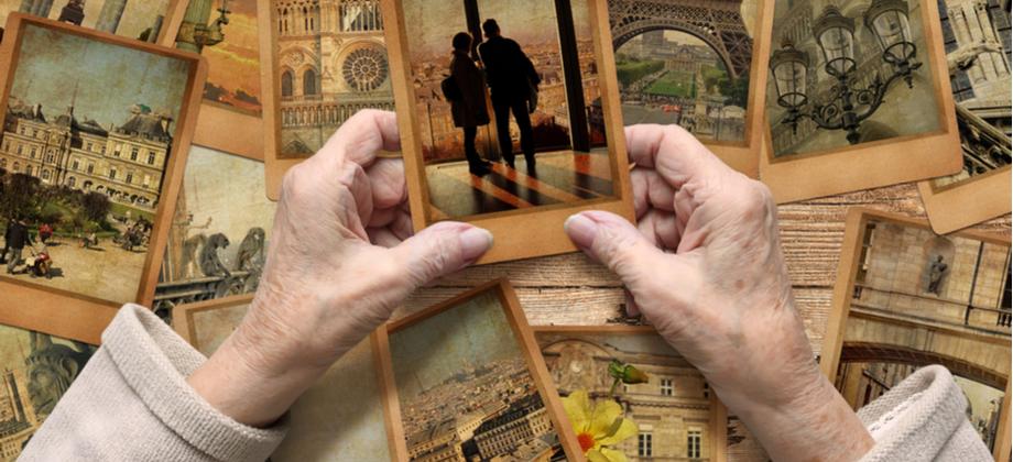 Doença de Alzheimer: Como funciona o armazenamento de memórias do cérebro?