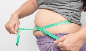 Qual a diferença entre triglicérides e colesterol?
