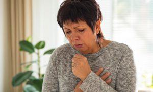 DPOC: Quais são os primeiros sintomas dessa doença?