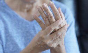 Responsabilidade e decisão compartilhada: Saiba mais sobre esses elementos importantes no tratamento da artrite reumatoide