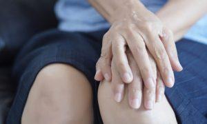 O que é a artrite reumatoide?