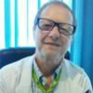 Dr. Silvio Tarnovschi