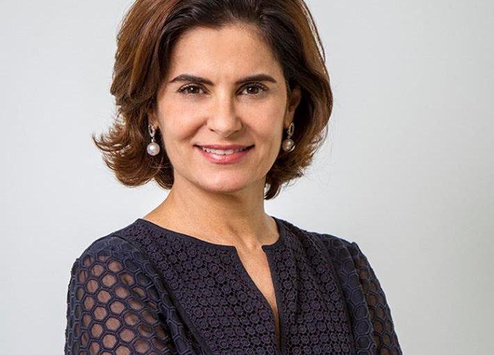 Dra. Ana Lúcia Recio