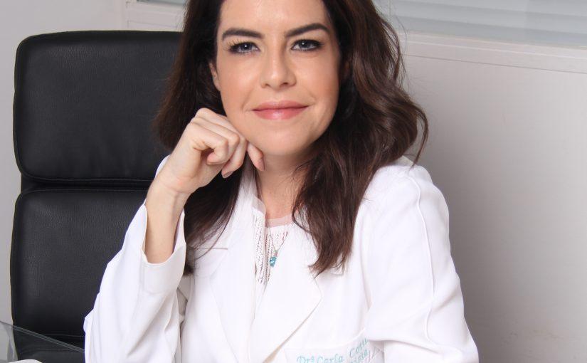 Carla Cotta