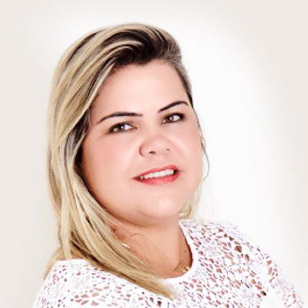 Dra. Denise Muniz