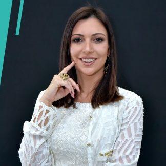 Dra. Daniela Moraes