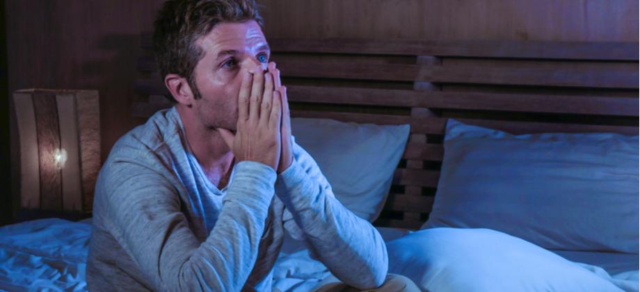 Como o transtorno de ansiedade generalizada pode afetar o meu dia a dia?