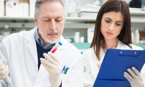 Uma pesquisa clínica pode entregar um resultado diferente do esperado?