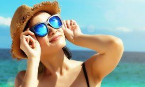 Pegar sol pode acelerar uma nova manifestação do herpes? Por quê?