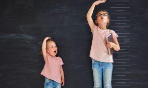 Uma parasitose intestinal pode atrapalhar o desenvolvimento de uma criança?