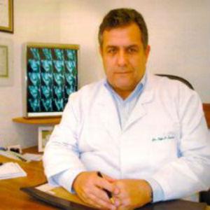 Dr. Tulio Pereira Cardoso
