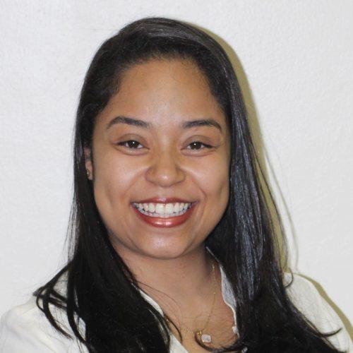 Dra. Cristiane Lopes