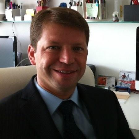 Dr. Breno Caiafa