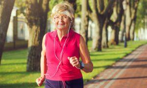 De que forma o estilo de vida pode influenciar na saúde das articulações?