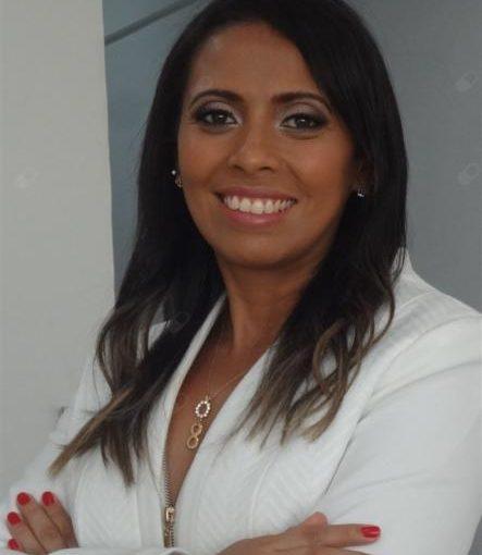 Barbara de Cassia Macedo Costa
