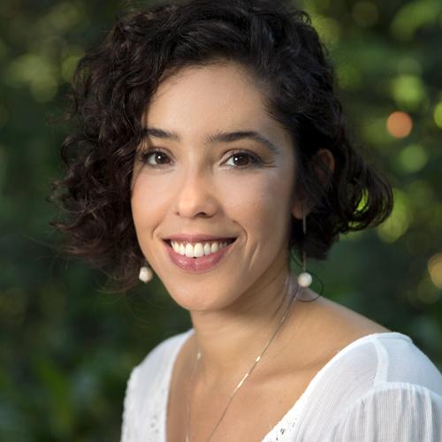 Flora Azevedo Vieira