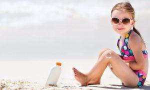 Pegar muito sol pode derrubar a imunidade?