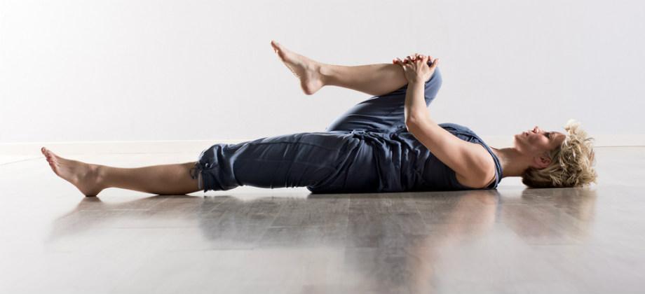 Existe alguma forma de proteger as articulações do joelho no dia a dia?