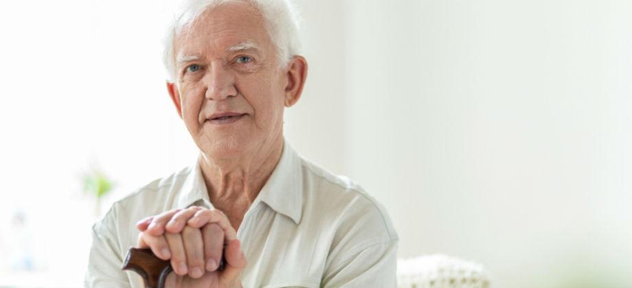 Por que a quantidade de homens com osteoporose está aumentando?